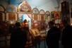 В ИК-4 УФСИН России по Оренбургской области состоялась встреча осужденных с помощником начальника УФСИН по работе с верующими